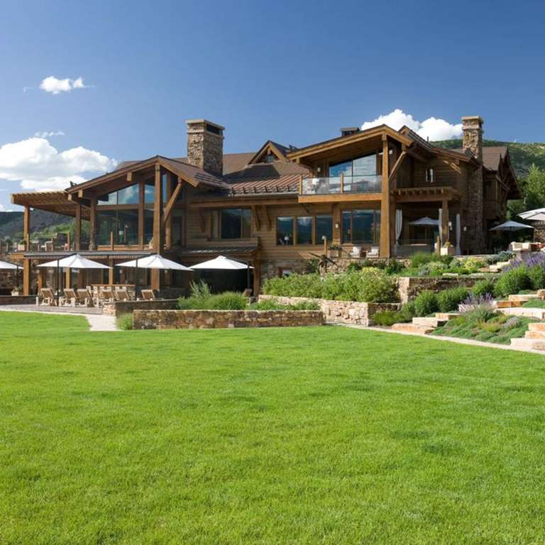 50 Of The Most Expensive Homes In Each State Smart