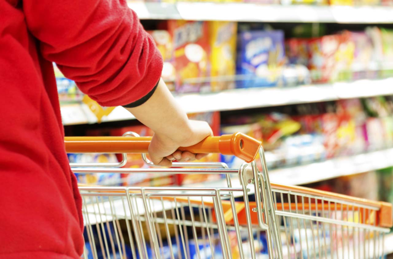 15 Things About ALDI Stores That No One Tells You