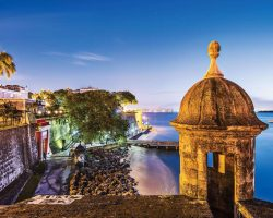 Amazing Things to Do in Puerto Rico