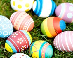 These Are the Best Quotes About Easter