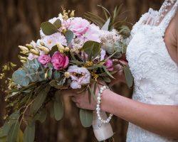 Wedding Ideas for the Boho Bride