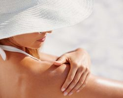 How to Prevent Skin Cancer (Besides Sunscreen)