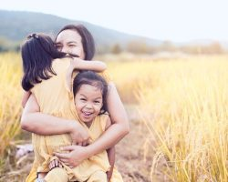 Amazing Parenting Tips All Moms Should Know