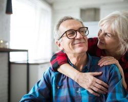 Tips for a Healthy and Happy Marriage From Senior Couples