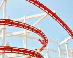 Underrated Amusement Parks You Should Visit